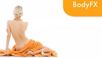 Remodelare Corporala cu BodyFx » Clinica de Infrumusetare